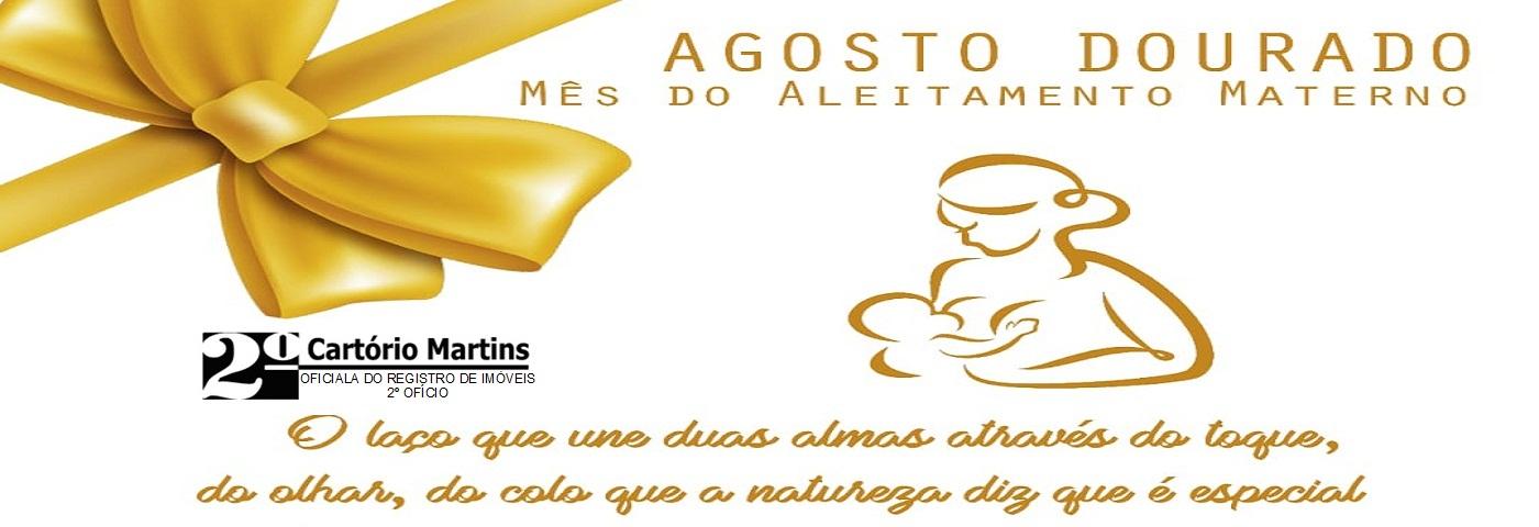 Cartório Martins de Crateús